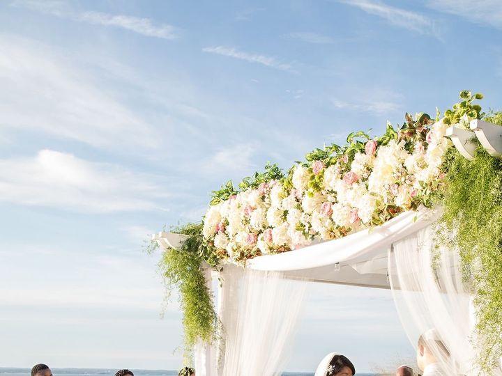 Tmx Di W 183 51 736864 158308903273929 Bayville, NY wedding venue