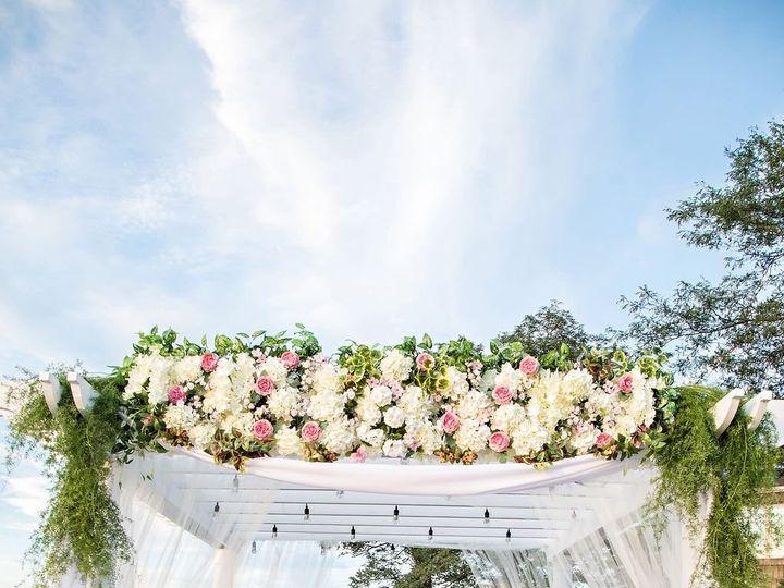 Tmx Di W 250 51 736864 158308903212403 Bayville, NY wedding venue