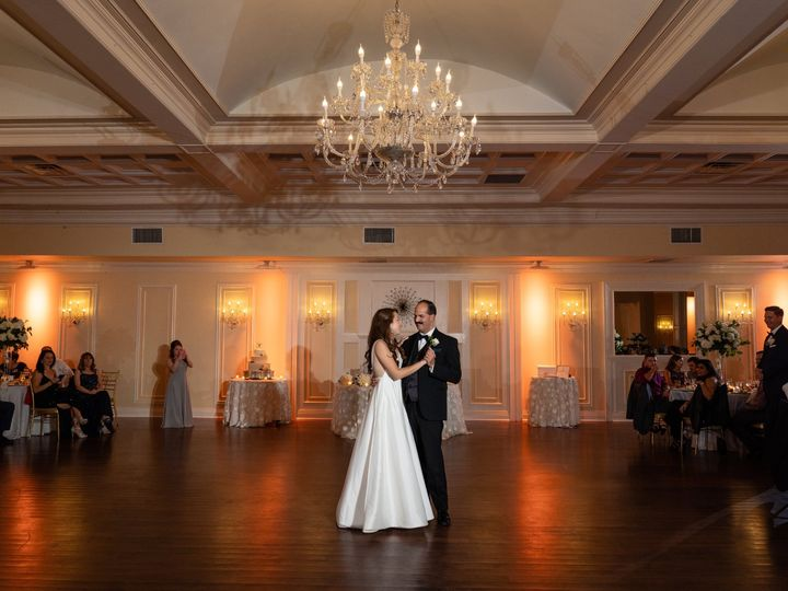 Tmx Foxlight 0950 51 736864 158429576753549 Bayville, NY wedding venue