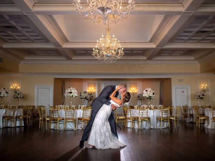 Tmx Foxlight Studios 717 51 736864 158429576735323 Bayville, NY wedding venue