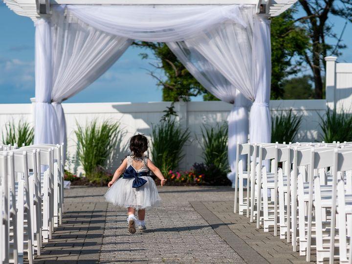 Tmx I Cb4xbwd X3 51 736864 158429576671090 Bayville, NY wedding venue