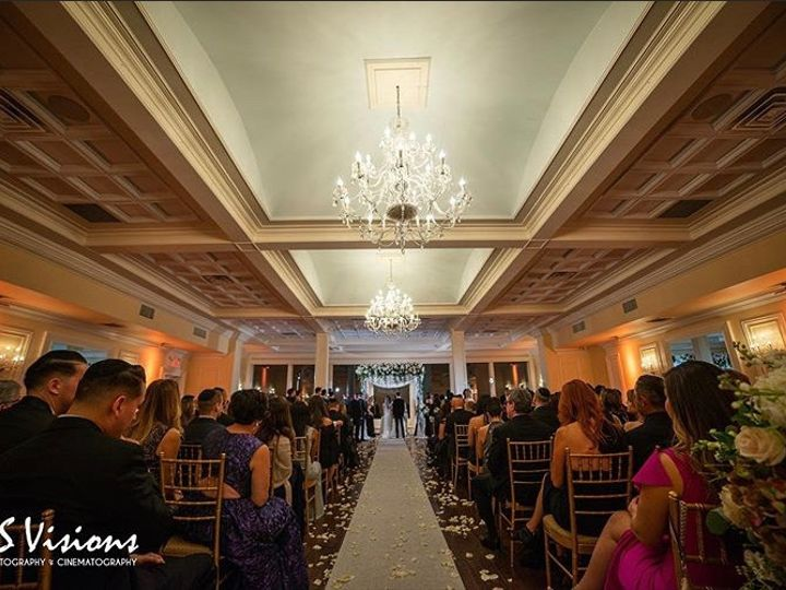 Tmx Img 3872 51 736864 157946853665475 Bayville, NY wedding venue