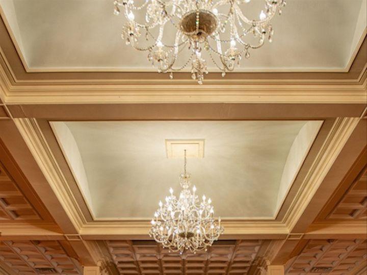 Tmx Jsv 5548 51 736864 158179211521030 Bayville, NY wedding venue