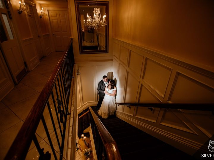 Tmx M100519db Fav0060 51 736864 158247926950177 Bayville, NY wedding venue