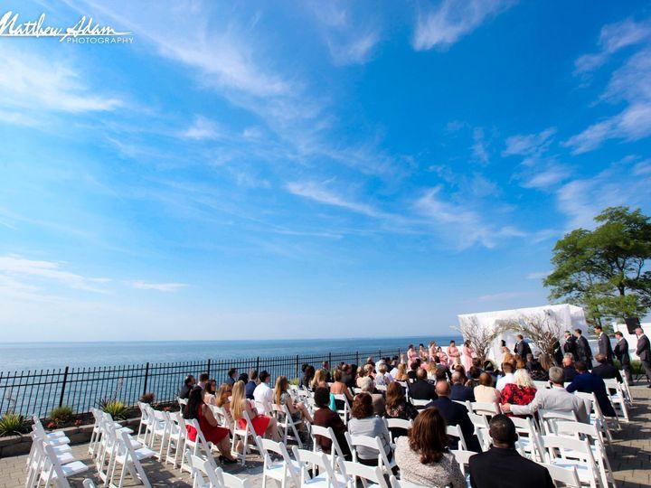 Tmx Matthewadam031 51 736864 158058149615183 Bayville, NY wedding venue