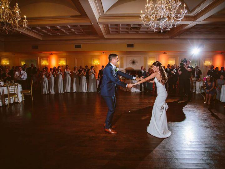 Tmx Screen Shot 2020 01 07 At 12 39 41 Pm 51 736864 158247926722034 Bayville, NY wedding venue