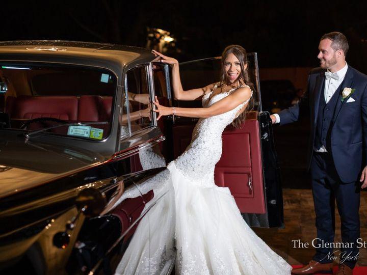 Tmx Screen Shot 2020 01 11 At 1 39 57 Pm 51 736864 158247925678158 Bayville, NY wedding venue