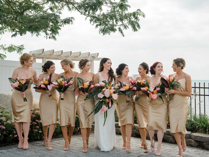 Tmx Screen Shot 2020 02 25 At 3 47 44 Pm 51 736864 158308893231482 Bayville, NY wedding venue