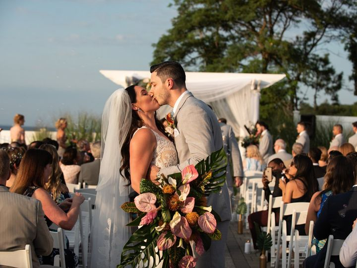 Tmx Screen Shot 2020 02 25 At 3 50 35 Pm 51 736864 158308893266310 Bayville, NY wedding venue