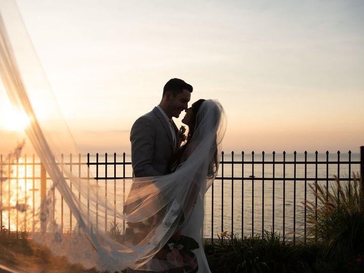Tmx Screen Shot 2020 02 25 At 3 51 12 Pm 51 736864 158308893288491 Bayville, NY wedding venue