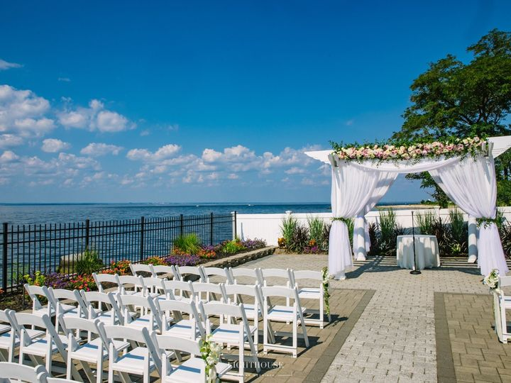 Tmx Soundview Lighthouse 0003 51 736864 157946997791032 Bayville, NY wedding venue