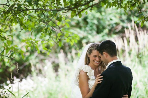 treesdalecountryclubweddingphotography0001