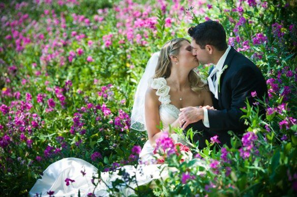 treesdalecountryclubweddingphotography0006