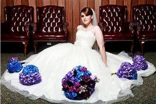 weddingaretha1Large
