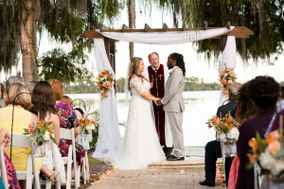 I Do Weddings Nola and Coast