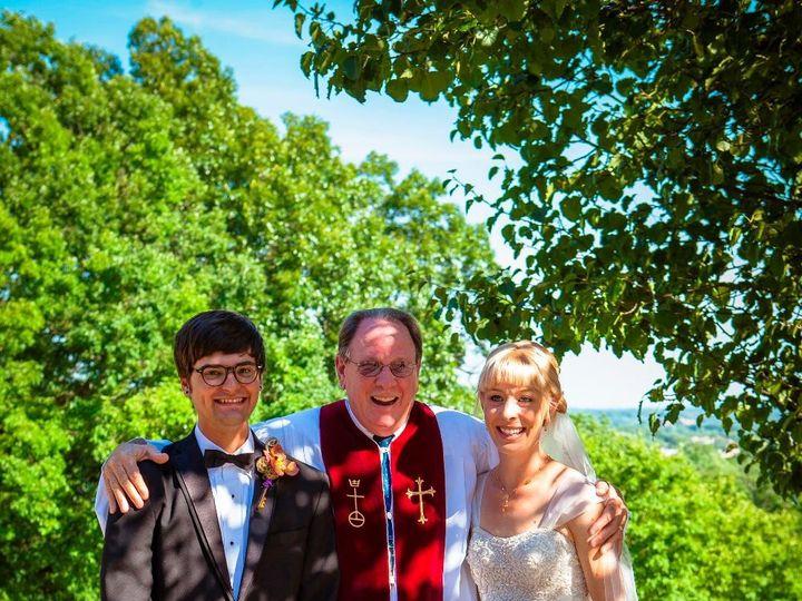 Tmx 1420840757541 Ido New Orleans, LA wedding officiant