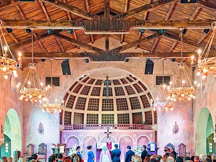 Tmx 1420843351296 Ido3 New Orleans, LA wedding officiant
