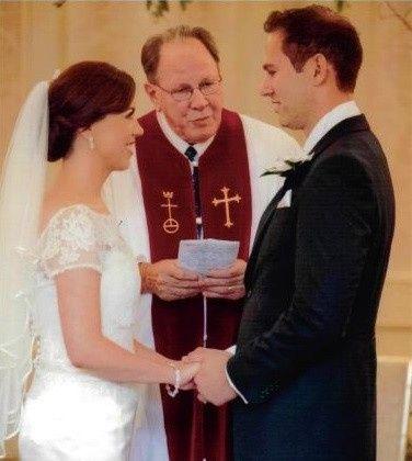 Tmx 1424727561835 Profile Pic New Orleans, LA wedding officiant