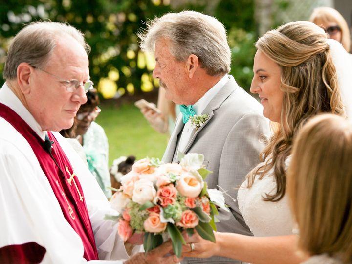Tmx 1448310388029 Www.orlandoweddingpix.comfinal 203 New Orleans, LA wedding officiant