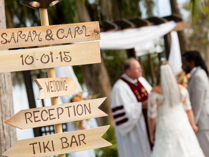 Tmx 1448310450881 Www.orlandoweddingpix.comfinal 211 New Orleans, LA wedding officiant