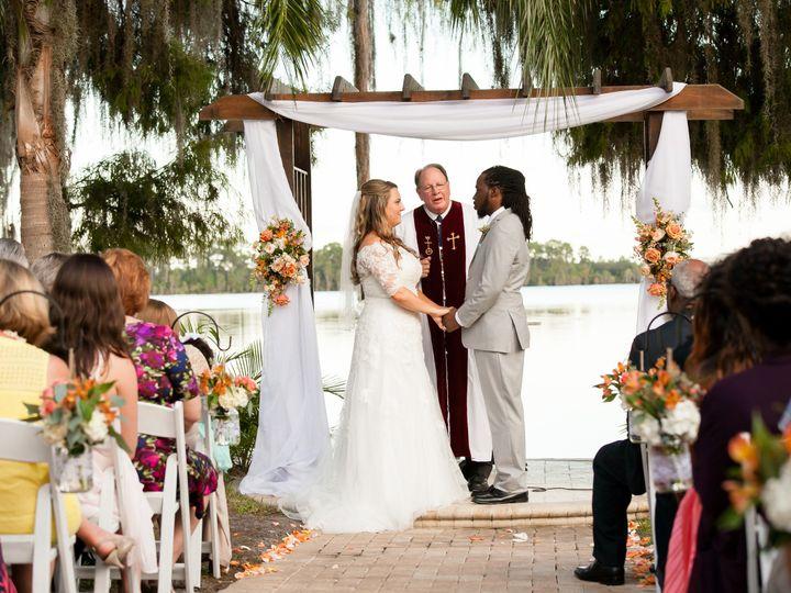 Tmx 1448310761029 Www.orlandoweddingpix.comfinal 297 New Orleans, LA wedding officiant