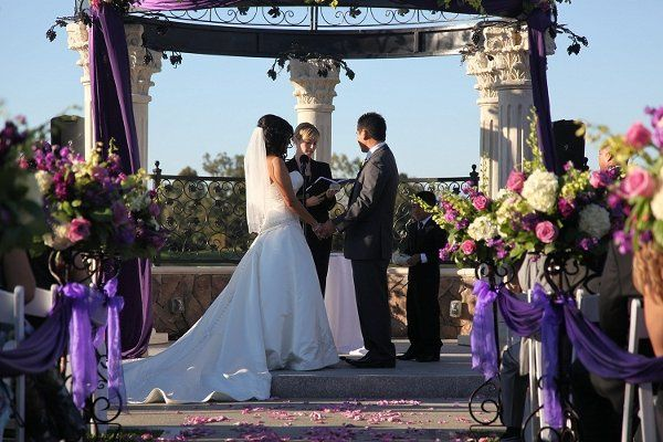 Tmx 1329717532335 Hebron2resize Long Beach wedding officiant