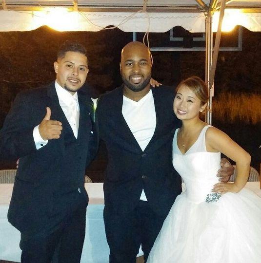 Fonseca Wedding/ SMYRNA, GA