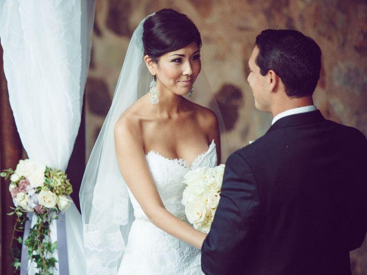Tmx 0133web 51 147864 158784038412935 Sebastopol, California wedding photography