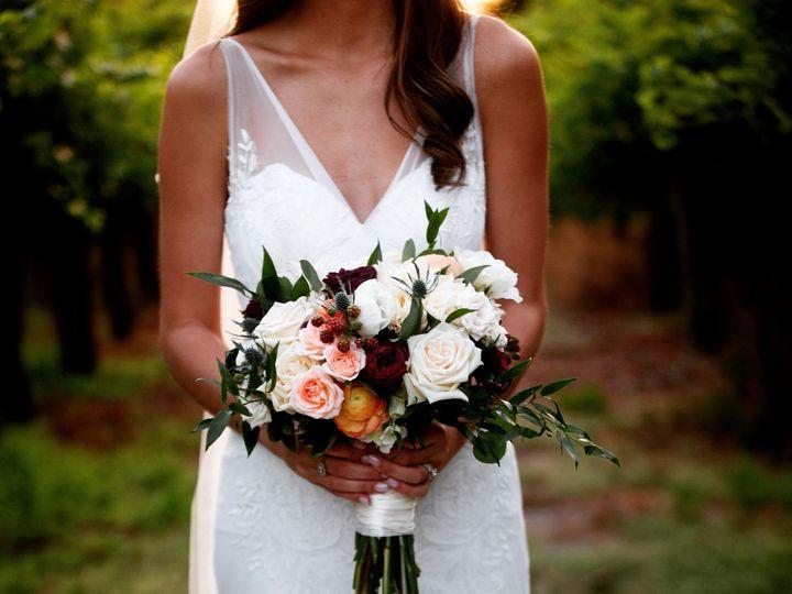 Tmx 033178aa E0eb 40c9 9cff 9393ddc3429d 51 147864 1573505115 Sebastopol, California wedding photography