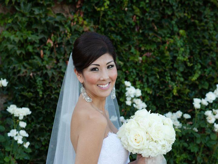 Tmx 0387web 51 147864 158784132821449 Sebastopol, California wedding photography