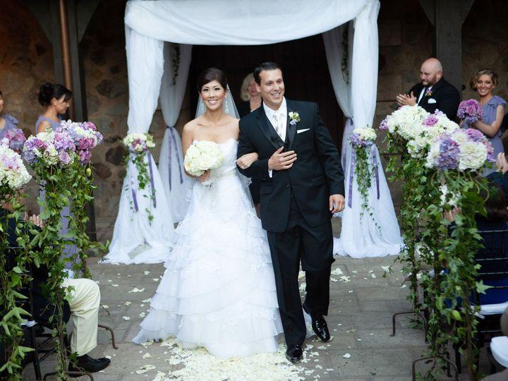 Tmx 0813web 51 147864 158784045193004 Sebastopol, California wedding photography