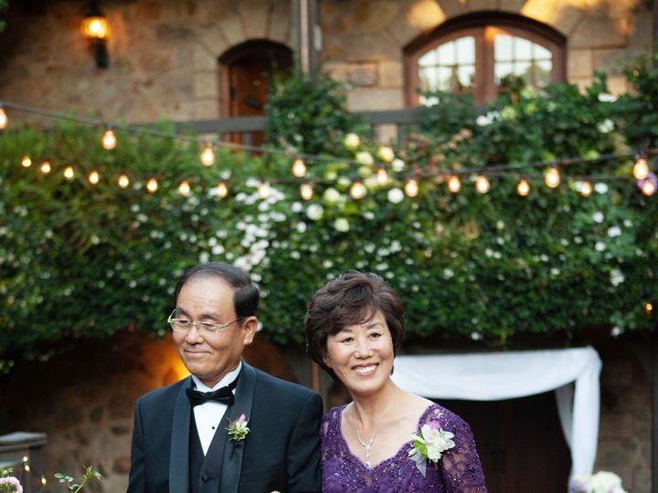 Tmx 0852web 51 147864 158784047250576 Sebastopol, California wedding photography