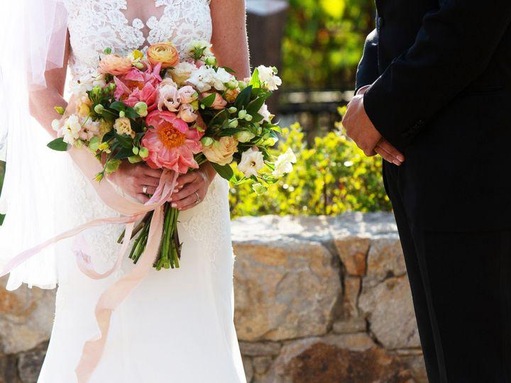 Tmx 0e847539 0158 4c78 Ae63 059d1bc423e9 51 147864 157867180631359 Sebastopol, California wedding photography