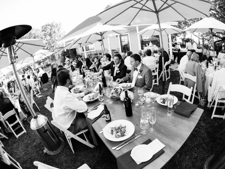 Tmx 101 Web 51 147864 1567108294 Sebastopol, California wedding photography