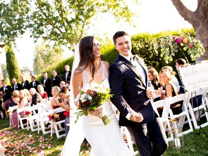 Tmx 1014 Web 51 147864 1567103978 Sebastopol, California wedding photography