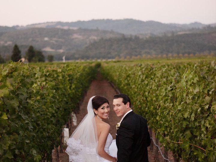 Tmx 1055web 51 147864 158784048715989 Sebastopol, California wedding photography