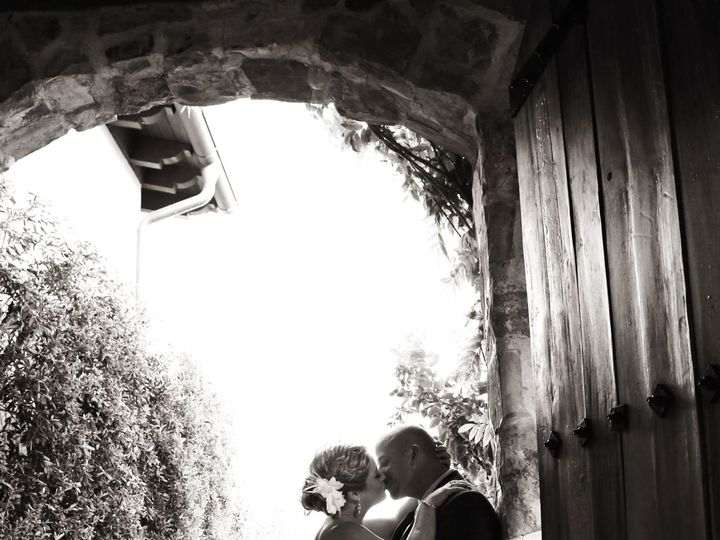 Tmx 108 Web 51 147864 V2 Sebastopol, California wedding photography