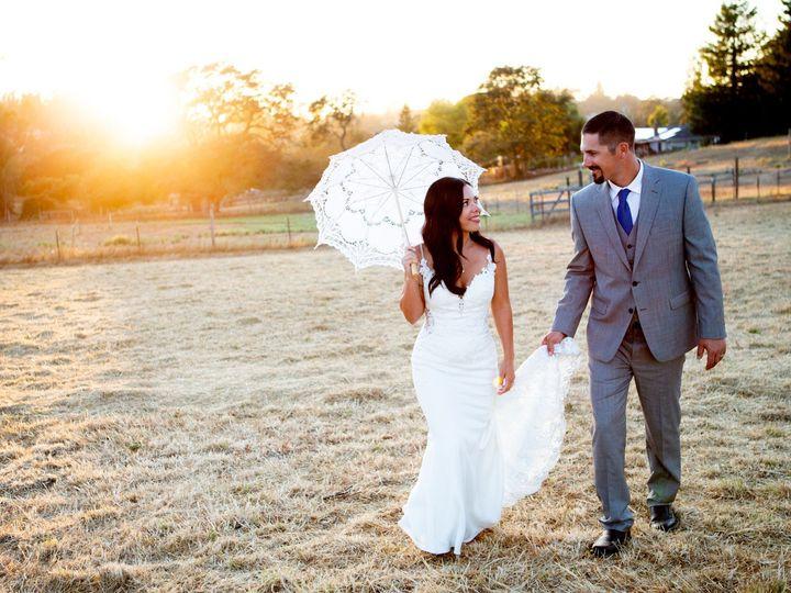 Tmx 1084 Web 51 147864 1573243895 Sebastopol, California wedding photography