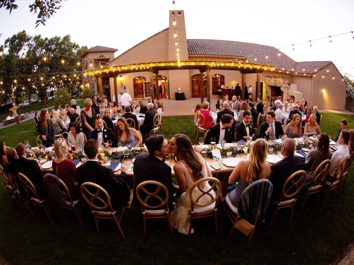 Tmx 1098 Web 51 147864 1573413891 Sebastopol, California wedding photography