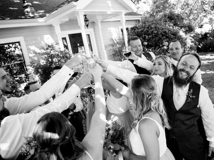 Tmx 110 Web 51 147864 1573243483 Sebastopol, California wedding photography