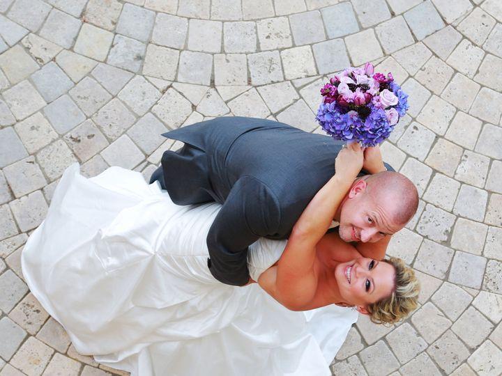 Tmx 111 Web 51 147864 V2 Sebastopol, California wedding photography