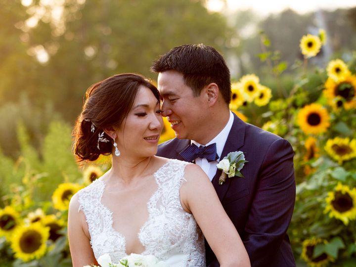 Tmx 1159 Web 51 147864 1565553507 Sebastopol, California wedding photography