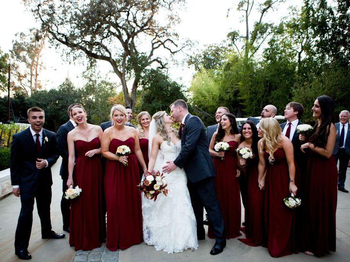 Tmx 116 Web 51 147864 1573243578 Sebastopol, California wedding photography