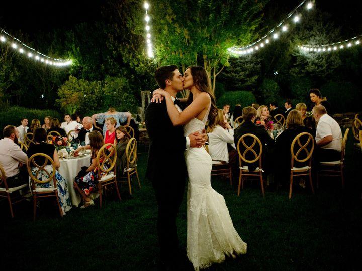 Tmx 1168web2 51 147864 158784051965063 Sebastopol, California wedding photography
