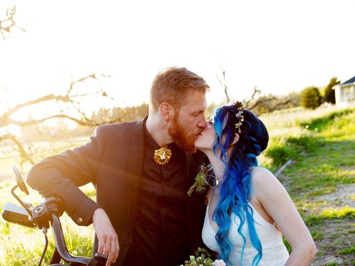 Tmx 1228 Web Ins 51 147864 1565379278 Sebastopol, California wedding photography