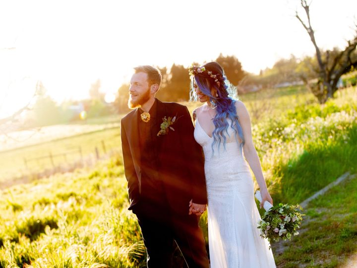 Tmx 1289 Web Ins 51 147864 1565379229 Sebastopol, California wedding photography