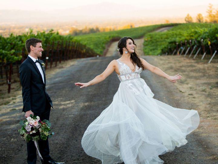 Tmx 1415 Caitlyn Todd Web 51 147864 1571084580 Sebastopol, California wedding photography