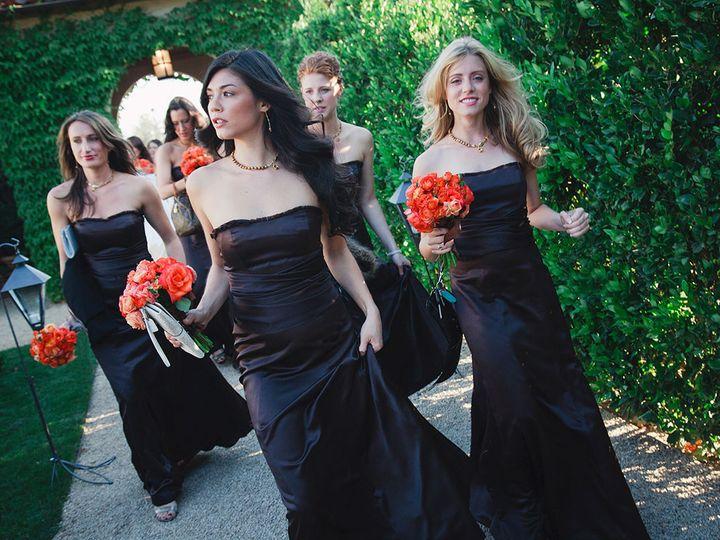 Tmx 1453180071009 533finalweb Sebastopol, California wedding photography