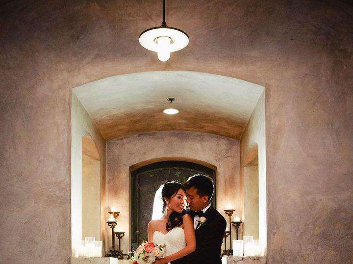 Tmx 1453180424289 Untitled 1015web Sebastopol, California wedding photography