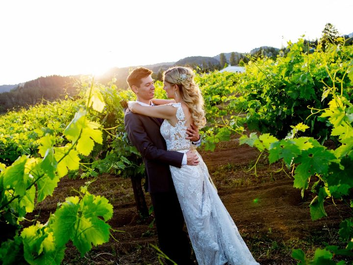 Tmx 1504 Inst 51 147864 1567105858 Sebastopol, California wedding photography